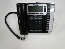 ALLWORX 9212L Phone 1 Year Warranty