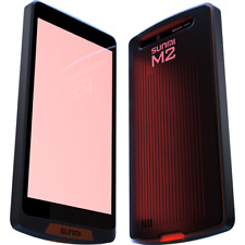 "Pda SUNMI M2 Android 7.1 Wifi Bluetooth 5 """