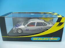 Scalextric Vectra No.88 C2329WAA Index Set Car C1061N Silver