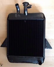 We Recore Your Morris / Riley /. MG Radiator