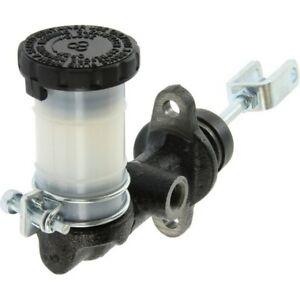 Centric Parts 136.43002 Clutch Master Cylinder For 88-91 Isuzu Trooper
