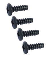 Genuine Fixing Screws for Samsung UE40D6530WK M4 x L12mm TV Stand Pack of 4