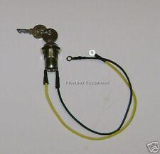 Massey Harris Key Switch 33 33k 44 44k 44 6 55 55k 555 Colt New 764929m91