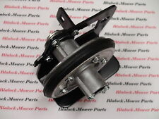 """6880 Snapper 57444 Driven Disc Assy For 21""""  Mowers"""