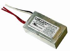 ARK AET60VA-12  60W Electronic Transformer 120V INP > 12V OUT