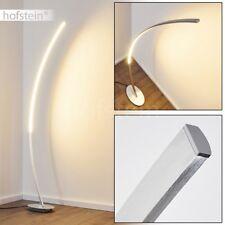 LED Design Steh Leuchten Wohn Schlaf Raum Beleuchtung Boden Stand Lese Lampen