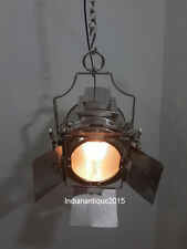 Beautiful Home Decor Ceiling Hanging Light Nautical Pendant Light Lamp