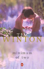 Minimum of Two by Tim Winton (Paperback, 1997)
