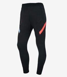 2020-21 KOREA Dryfit STRIKE PANTS Nike CQ9188-010 size XXL