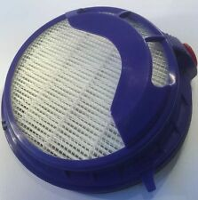 Replacement Dyson DC25 DC25i HEPA Post Motor Vacuum Cleaner Hoover Filter