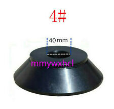 Wheel Balancer Standard Taper Cone inner diameter 40mm Shaft Accuturn Coats 4#