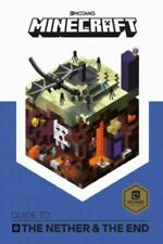 Diary of a Minecraft Zombie Pixelmon Gone - Book 12 Read Fun Kids Shippin