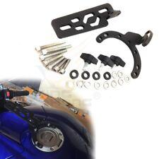Motorcycle Adjustable Tank Mount Camera GPS phone holder For HONDA BMW SUZUKI