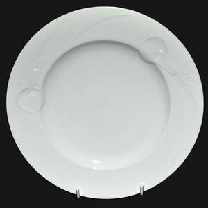 "BRAND NEW - Mikasa ""CLASSIC FLAIR"" K1991 Bread & Butter Plate(s) 18 cm diameter"