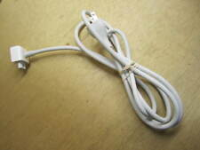 Genuine Apple MagSafe 6Ft Extension Cable Cord 45W 60W 85W Power Adapter MacBook