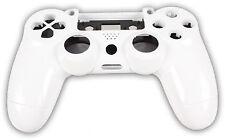 Videospiel-Gehäuse für die Sony PlayStation 4