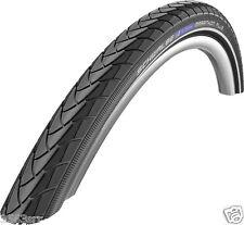 Schwalbe Marathon Plus Flat-Less Tyre 20 x 1.75 Refex Wired