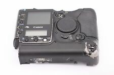 Canon EOS 1D Mark II Digital Rear Cover With LCD Replacement Repair Part DH6184