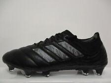 Adidas Copa 20.1 Hombre Fg Zapatillas de Fútbol UK 7.5 US 8 Eur 41.1/3 Ref 927