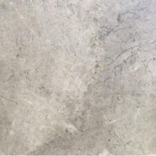 Tundra Grey Polished Limestone 610x305x12 Mm