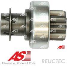 One Way Starter Clutch Freewheel Gear SD5001 for Mitsubishi Nissan Mazda