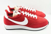 Nike Air Tailwind 79 Mens Size 10 Shoes 487754 602 Red