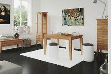 Tisch 150x80.Tisch 150x80 Günstig Kaufen Ebay