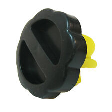 Universal Emergency Fuel Cap Cover Petrol Diesel Replacement Fuel Car Bus Van