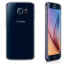 Original Samsung Galaxy S6 SM-G920A - 32GB - Black (Unlocked) Smartphone 4G GSM
