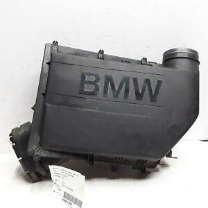 10 11 12 13 14 15 16 17 18 BMW X3 535i GT 740i 3.0 L engine air cleaner box OEM