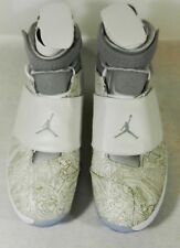Men's Nike Air Jordan Laser Retro XX~Size 14~NWOB