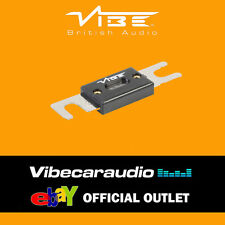 Vibe CLANL150-V7 Critical Link 150 AMP ANL Fuse
