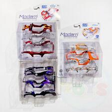 Modarri The Ultimate Toy Car Body Pack Body S1 Designs