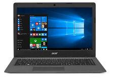 """Computer portatili e notebook Acer dimensione dello schermo 14"""" RAM 2GB"""