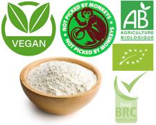 Coco - farine Bio - 1 kg