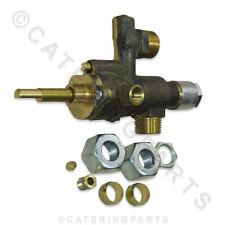 FALCON 537560020 GAS VALVE SALAMANDER GRILLS G1532 G2502 G2512 G2522 G2532 G9532