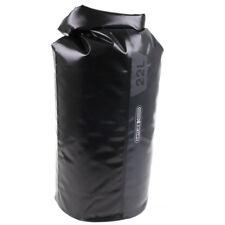 Ortlieb Dry Bag PD350 22L Black