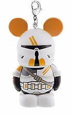 Disney Star Wars Jr. Series #13 Vinylmation ( Clone Para ) Star Wars Troopers