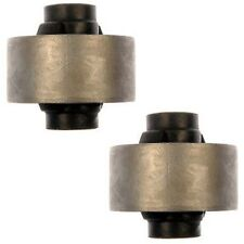 FOR 2002-2006  HONDA CRV FRONT LOWER CONTROL ARM BUSHING  NEW GOOD PRODUCT