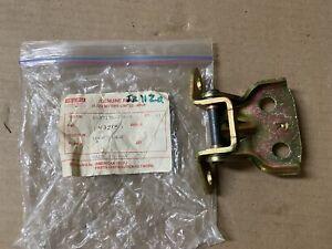 Isuzu 8-97176-210-0 Door Hinge