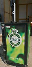 spillatore per birra portatile
