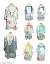 Butterfly Formal Tops & Shirts for Women