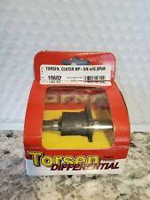 OFNA Center Torsen Differential Kyosho MP 5/6 104602 84152