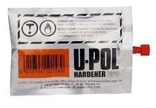 UPol Isopon Endurecedor de rellenado para P38/P40/Metalik 20G Paquete x 1