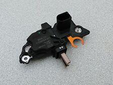01g253 Regolatore alternatore MERCEDES C160 C180 C200 C230 CLC180 CLK200 1.8