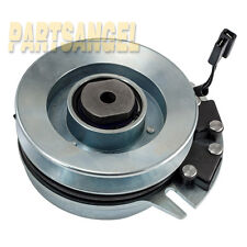 Craftsman Electric PTO Lawn Mower Clutch For 03643100 160889 1772388 532160889