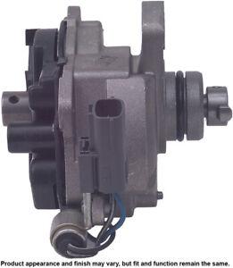 Distributor Cardone 31-58460 Reman fits 97-01 Nissan Altima 2.4L-L4