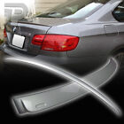 PAINTED Fit For BMW E92 COUPE A TYPE REAR ROOF + M STYLE TRUNK SPOILER 07+