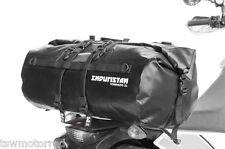 Packtasche Tornado 2 von ENDURISTAN , Größe L, neu, wasserdicht, 51 Liter