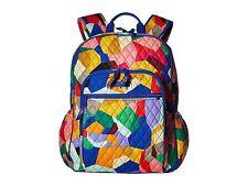 Vera Bradley Backpacks and Bookbags for Women
